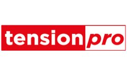 logo-tension